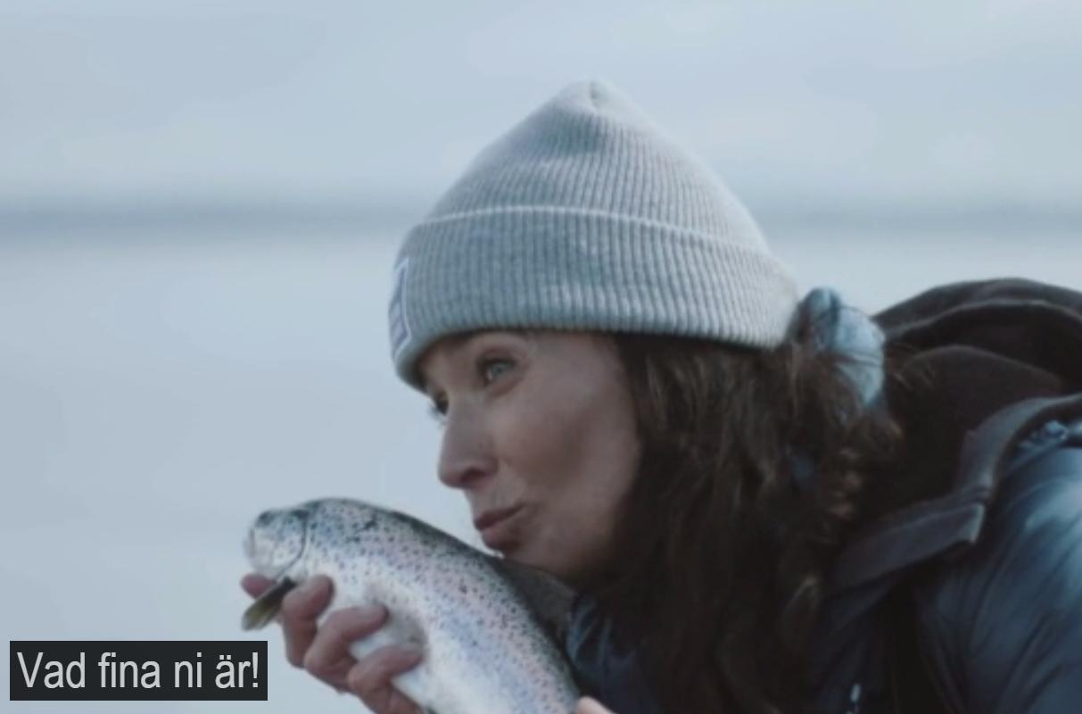 fiskefeber3